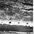 Bundesarchiv Bild 195-2278, Rheinbefliegung, Istein.jpg