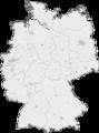 Bundesautobahn 250 map.png