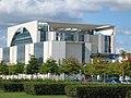 Bundeskanzleramt (Chancellor's Office) - panoramio (1).jpg