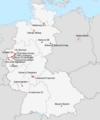 Bundesliga 1 1975-1976.PNG