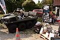 Bundeswasserwehrbewerb bfkuu denkmayr 124 (48735338651).jpg