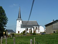 Burg-Reuland-Kerk van Thommen.JPG