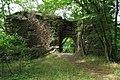 Burg-Rheinberg-JR-G6-2593-2008-08-17.jpg