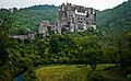 Burg Eltz in der Eifel (9325225174).jpg