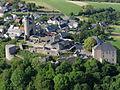 Burg Greifenstein 1 Juli 2011.jpg