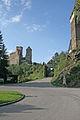 Burg Hardegg 12.JPG
