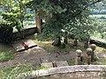 Burg Hohenzollern 25072020 05.jpg