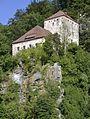 Burg Krempelstein, 2012.jpg