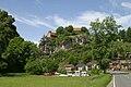 Burg Pottenstein TRS 030524 029.jpg