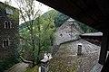 Burg taufers 69689 2014-08-21.JPG