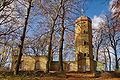 Burgbergturm Gehrden rIMG 4177.jpg