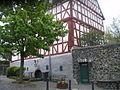 Burgmannenhaus 2.jpg