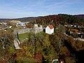 Burgruine Veringenstadt.jpg