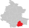 Burgschleinitz-Kühnring in HO.png