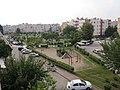 Burhanettin Onat Parkı - panoramio.jpg