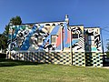 Burke Arts Council (Old Jail), Morganton, NC (49021546756).jpg
