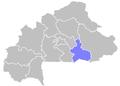 BurkinaFasoCentre-Est.png