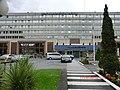 Burlington Hotel Dublin - panoramio.jpg
