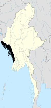Burma Rakhine locator map.png