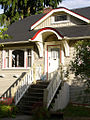 Burnaby, Mary Avenue, 25 août 2008, 4.jpg