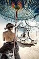 Burning Man 2012 (7936182822).jpg