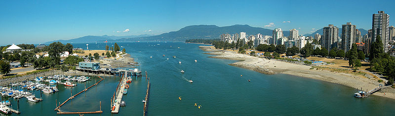 Burrard Bridge View.jpg