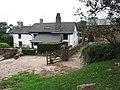Burton Farm, Galmpton - geograph.org.uk - 727183.jpg