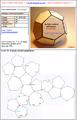Burtyka sixteen polyhedron.png