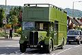 Bus (1302229125).jpg