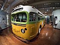 Bus Number 2857 - Rosa Parks - The Henry Ford.JPG
