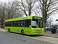 Bus img 7777 (16182253716).jpg