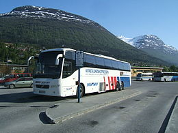 Bus to Oslo.jpg
