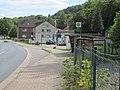 Bushaltestelle Limmerburg, 1, Alfeld, Landkreis Hildesheim.jpg