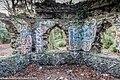 Bushy Park, Dublin (8390614828).jpg