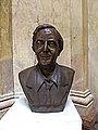 Busto Kirchner Congreso.jpg