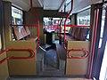 Busudstillingshallen - ÅS 001 Interior 01.jpg