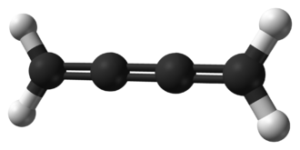 Cumulene - 1,2,3-Butatriene, the simplest cumulene
