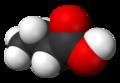 Butyric-acid-3D-vdW.png