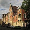 Bytom main post office.jpg