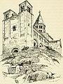Byzantine and Romanesque architecture (1913) (14595758518).jpg