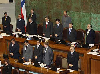 C%C3%A1mara de Diputados %281%29