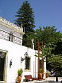 Câmara Municipal da Chamusca - Portugal (2055603974).jpg
