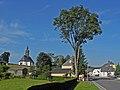 Cämmerswalde-Kirche-7.jpg