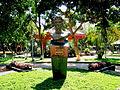 Công viên Nguyễn Văn Trỗi, 3.jpg