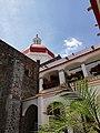 Cúpula de la Parroquia de Nuestra Señora de Guadalupe.jpg