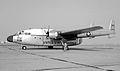 C-119Fusmc7T (4461059429).jpg