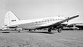 C-46F Cloud Coach N1693M (6027344976).jpg