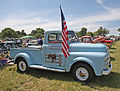C.1950 Dodge Pickup - Flickr - exfordy.jpg