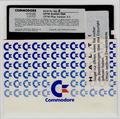 C128-C128D Bootdiskette CPM-Modus.png