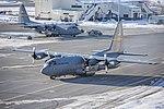 C130 Departure 1.jpeg